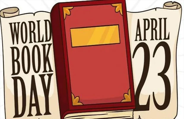 The-Origin-of-the-Birth-of-International-Book-Day